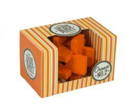 Prof Puzzle Colour Block -NO.2-