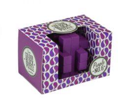 Prof Puzzle Colour Block -NO.6-