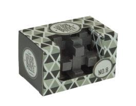 Prof Puzzle Colour Block -NO.8-